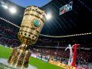DFB-Pokal 2014/15
