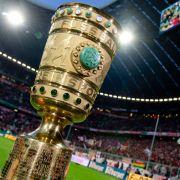 Schalke blamiert sich mit 1:2 bei Dynamo Dresden (Foto)