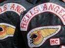 Die türkischen Hells Angels in Bielefeld haben es auch ihren Ex-Boss Rezan C. abgesehen und erklären ihn für vogelfrei. (Foto)