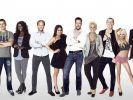 Zwölf Prominente wollen sich den Sieg beim Promi Big Brother 2014 holen. So verpassen Sie keine Folge bei Sat.1. (Foto)
