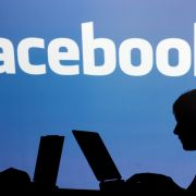 Sind Facebook-Nutzer zu dumm für Satire? (Foto)