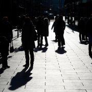 Qualifizierte Zuwanderer meiden Deutschland (Foto)