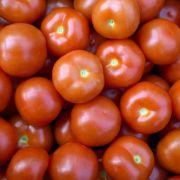 Moskauer Importstopp:EU hilft Obst- und Gemüsebauern (Foto)