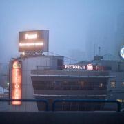 Zeitung:Russland erwägt Importstopp für westliche Autos (Foto)