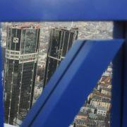 Bemühen um Einigung zwischen Libor-Händlern und Deutscher Bank (Foto)