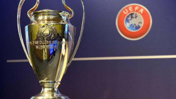 champions league kostenlos sehen