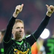 Borussia Mönchengladbach -FK Sarajevo als Wiederholung bei ran.de (Foto)