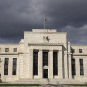 Fed-Protokoll: US-Leitzinsen könnten schneller steigen als erwartet (Foto)