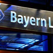 BayernLB hakt 2014 ab (Foto)