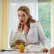 So sehen Sie die aktuelle Folge von Doctor's Diary im TV, Live-Stream und als Wiederholung (Foto)
