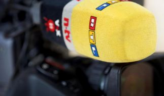 RTL-Aktie knickt nach Gewinneinbruch ein (Foto)