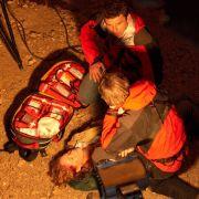Drama! Ina stirbt in den Armen von Martin (Foto)