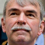 Mollath legt Revision gegen eigenen Freispruch ein (Foto)