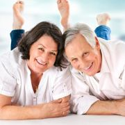 Private Altersvorsorge wird immer wichtiger (Foto)