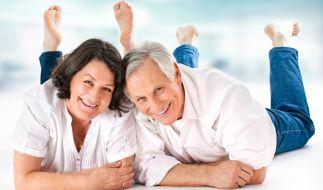 Die kapitalgedeckte betriebliche Altersversorgung (bAV) kann ein wichtiges Element einer fundierten Altersvorsorge sein. (Foto)