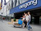 Ikea-Markencheck in der ARD