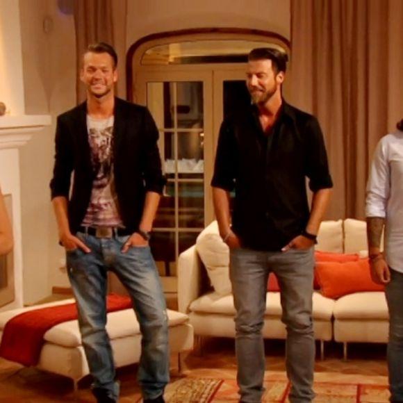 So sehen Sie das Finale im Online-Stream bei RTL Now (Foto)