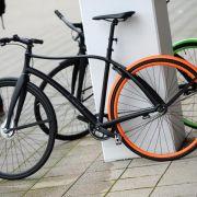 Fahrradbranche boomt dank schönem Wetter und E-Power (Foto)