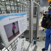 Report: Betriebe müssen Alt und Jung besser zusammenführen (Foto)