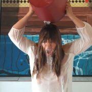 Im Tatort «Nippel-Blitzer» spielt sie die Hauptrolle (Foto)