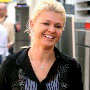 So tapfer kämpft sich Corinna Schumacher zurück ins Leben (Foto)