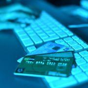 Kriminalität im Netz nimmt weiter zu (Foto)