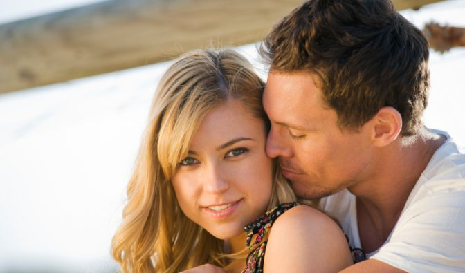 Dating-Portal WhatsYourPrice
