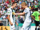 Europa League 2014/2015
