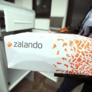 Zalando will an kostenlosen Retouren festhalten (Foto)