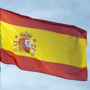 Spaniens Wirtschaft beschleunigt Wachstum - Preise sinken (Foto)