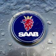 Schwedischer Autobauer Saab beantragt Gläubigerschutz (Foto)