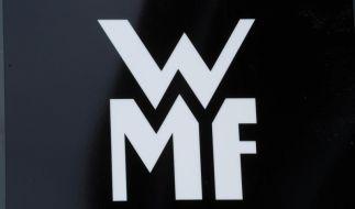 Finanzinvestoren bauen Macht beim Küchenspezialisten WMF aus (Foto)