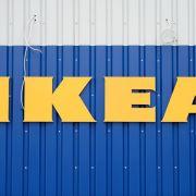 Ikea-Kunden können Waren ohne zeitliche Befristung zurückgeben (Foto)