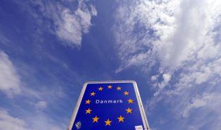 Maut-Kritik reißt trotz Seehofers Dialog-Signal nicht ab (Foto)