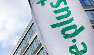 EU segnet E-Plus-Kauf durch Telefónica Deutschland ab (Foto)