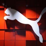 Puma stoppt den Öko-Beutel für Schuhe (Foto)