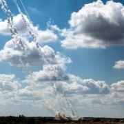 Russland muss mit verschärften EU-Sanktionen rechnen (Foto)