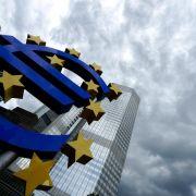 Volkswirte: Eurozone steuert auf lange Stagnation zu (Foto)