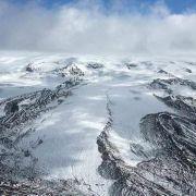 Eruption bringt neue Gefahr am Vulkan Bárdarbunga (Foto)