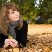 Herbstanfang 2014: So ist die Wetter-Vorhersage für den Herbst (Foto)