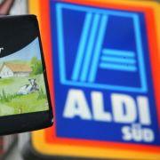 Billig-Strategie der Discounter: Dafür zahlen Verbraucher jetzt weniger (Foto)