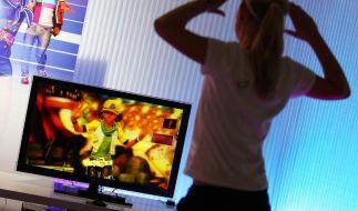 Bitkom: Unterhaltungselektronik profitiert von Vernetzung (Foto)