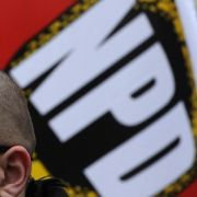 NPD-Schlappe in Sachsen belebt Debatte über Parteiverbot (Foto)