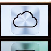 Apple prüft Sicherheit nach Auftauchen von Promi-Nacktfotos (Foto)