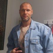 Vater missbrauchte Fußball-Star sieben Jahre lang (Foto)