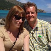 Untreu? Mallorca-Jens schießt seine Nadine ab (Foto)