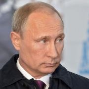 EU:Moskau kein strategischer Partner mehr (Foto)
