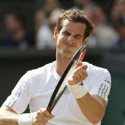 Roger Federer verpasst Finale! Infos zu Spielplan und Live-Stream (Foto)
