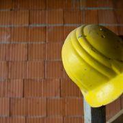 Maschinenbauer: Wirtschaftspolitik bremst Wachstum (Foto)