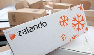 Zalando geht noch in diesem Jahr an die Börse (Foto)